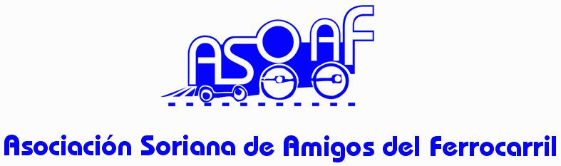 logo_asoaf